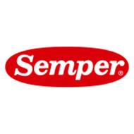 Молочные смеси Semper